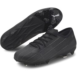 Puma - Juniors Ultra 2.1 Fg/Ag Shoes