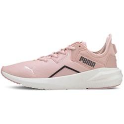 Puma - Womens Platinum Shimmer Shoes