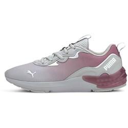 Puma - Womens Cell Initiate Fade Shoes
