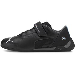Puma - Kids Bmw Mms R-Cat with Fastner Shoes
