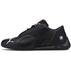 Puma - Juniors Bmw Mms R-Cat Shoes