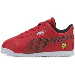 Puma - Infants Sf Roma Shoes