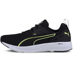 Puma - Juniors Comet 2 Fs Shoes