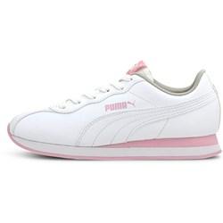 PUMA - Unisex-Child Puma Turin Ii Shoes