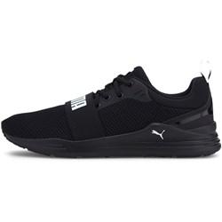 Puma - Mens Puma Wired Run Shoes