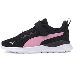 Puma - Preschool Anzarun Lite Ac Shoes