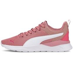 Puma - Juniors Anzarun Lite Metallic Shoes