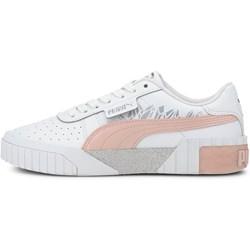 Puma - Juniors Cali Arctic Shoes
