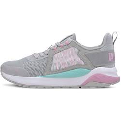 Puma - Juniors Anzarun Shoes