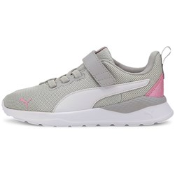 Puma - Kids Anzarun Lite Metallic Ac Shoes
