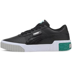 Puma - Juniors Cali Shoes