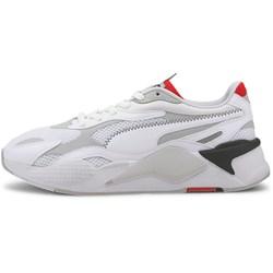 Puma - Mens Rs-X³ Millenium Shoes