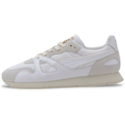 Puma - Mens Mirage Og Luxe Shoes