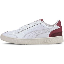 Puma - Mens Ralph Sampson Lo Tones Shoes