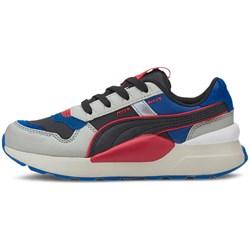 Puma - Kids Rs 2.0 Futura Shoes