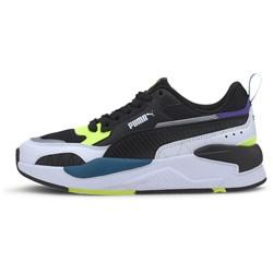 Puma - Juniors X-Ray 2 Square Shoes
