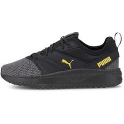 Puma - Kids Pacer Next Ffwd Ac Shoes