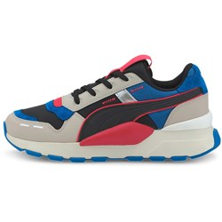 Puma - Juniors Rs 2.0 Futura Shoes