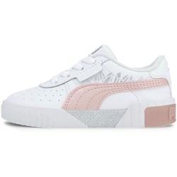 Puma - Toddler Cali Arctic Ac Shoes