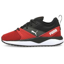 Puma - Toddler Pacer Next Ffwd Ac Shoes