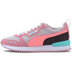 Puma - Juniors Puma R78 Shoes