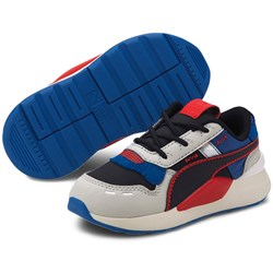 Puma - Toddler Rs 2.0 Futura Ac Shoes