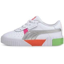 Puma - Toddler Cali Crazy Ac Shoes