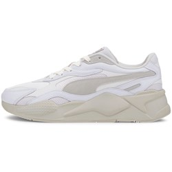 Puma - Mens Rs-X³ Luxe Shoes