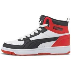 Puma - Juniors Puma Rebound Joy Shoes