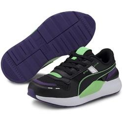 Puma - Kids Rs 2.0 Tops Shoes