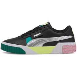 Puma - Juniors Cali Crazy Shoes