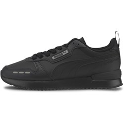 Puma - Juniors Puma R78 Sl Shoes