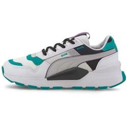Puma - Juniors Rs 2.0 Futura Shoes
