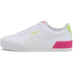 Puma - Juniors Carina Vivid Shoes