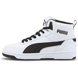Puma - Juniors Puma Rebound Joy Shoes