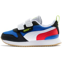 Puma - Preschool Puma R78 Shoes