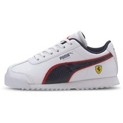 Puma - Preschool Sf Roma Shoes