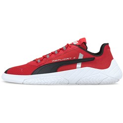 Puma - Mens Sf Replicat-X Shoes
