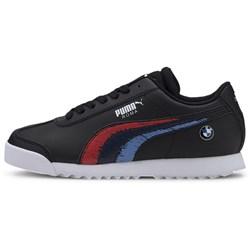 Puma - Juniors Bmw Mms Roma Shoes