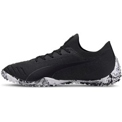 Puma - Mens 365 Concrete 1 Shoes