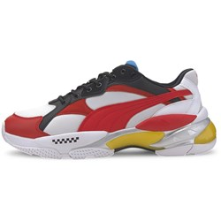 Puma - Mens Sf Cell Epsilon Shoes