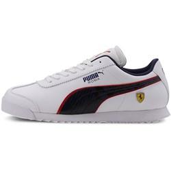 Puma - Mens Sf Roma Shoes
