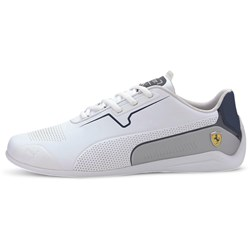 Puma - Mens Sf Drift Cat 8 Shoes