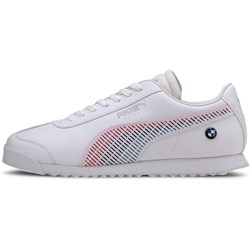Puma - Mens Bmw Mms Roma Shoes