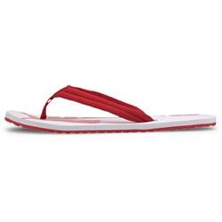 PUMA - Mens Epic Flip V2 Shoes