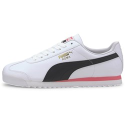 PUMA - Mens Roma Basic + Shoes