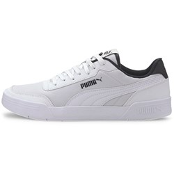 Puma - Mens Caracal Style Shoes