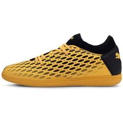 Puma - Mens Future 5.4 Shoes