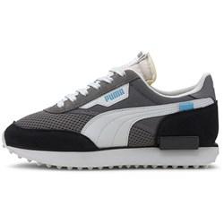 Puma - Juniors Rider Stream On Shoes