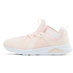 PUMA - Womens Enzo 2 Wn'S Shoes